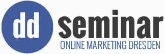 Online Marketing Seminar Dresden